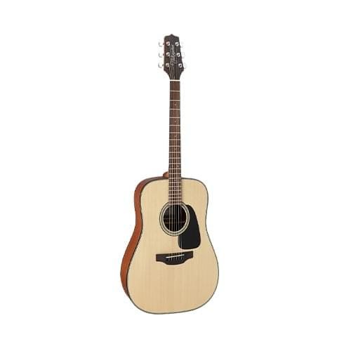 Beaver Creek Full-Sized Steel String Acoustic Guitar- Includes Bag & Method Book