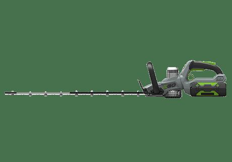 HT6500E 65cm Double Sided Hedgetrimmer  Bare Tool