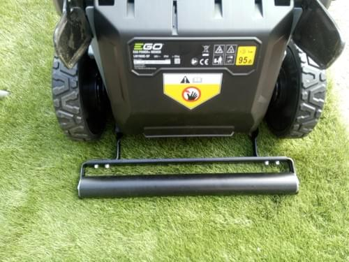 AR1900 Roller Kit for LM1900 47cm SP Mower