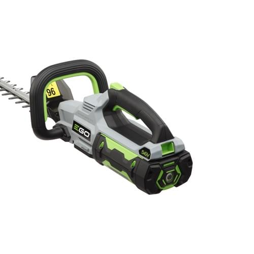 HT2410E KIT 60cm Double Sided Hedgetrimmer  with 2.5ah Battery and Charger
