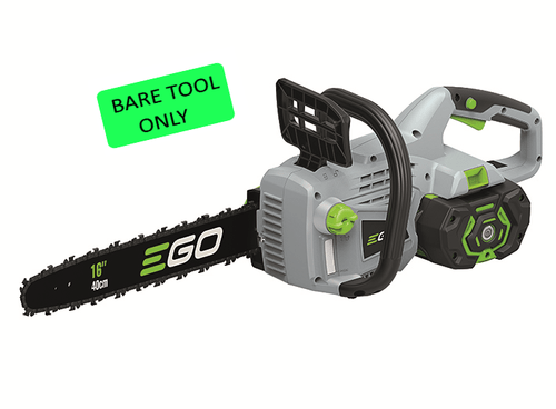 CS1600E 40cm Blade Chain Saw Bare Tool