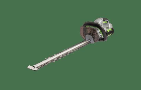 HT2400E 61cm Double sided Hedgetrimmer  Bare Tool