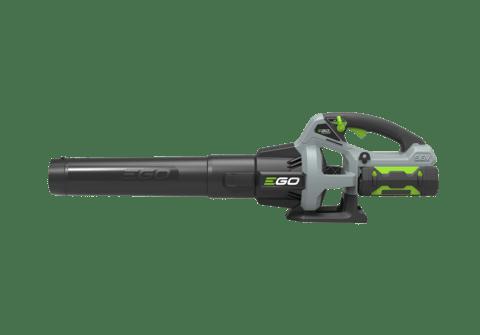 LB5750E Blower - Bare Tool