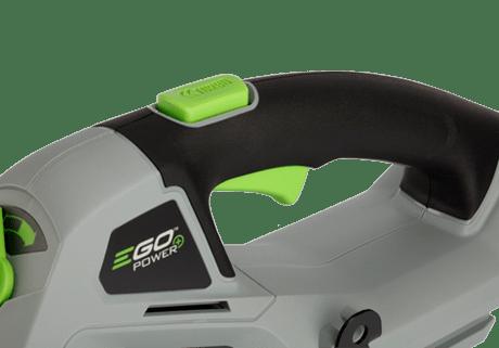 LB5300E Leaf Blower Bare Tool