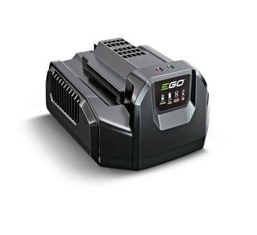 CH2100E Standard Charger
