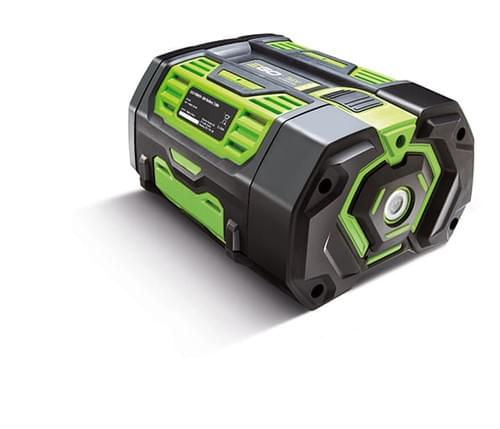 EGBA1400 2.5ah Battery