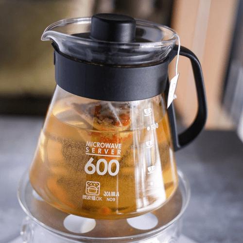 漢方枸杞茶