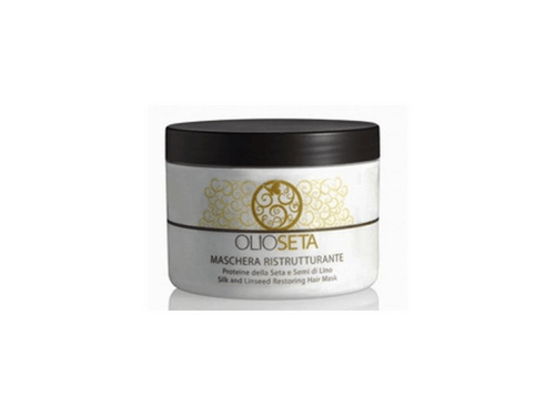 Masque Olioseta 250ml