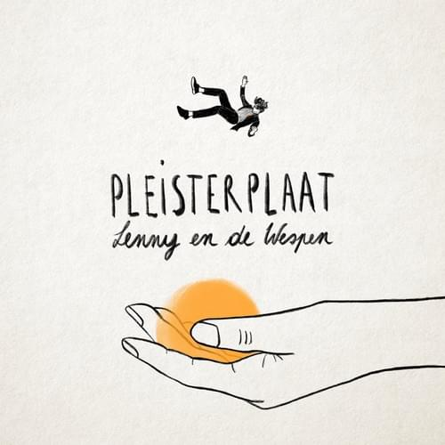 Pleisterplaat