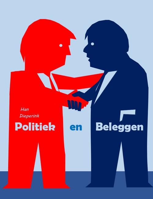 Politiek en Beleggen