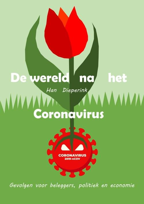 De wereld na het Coronavirus