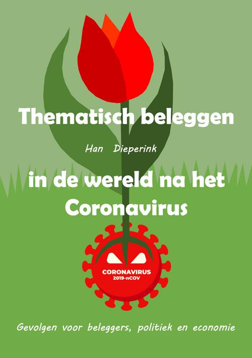Thematisch beleggen in de wereld na het Coronavirus
