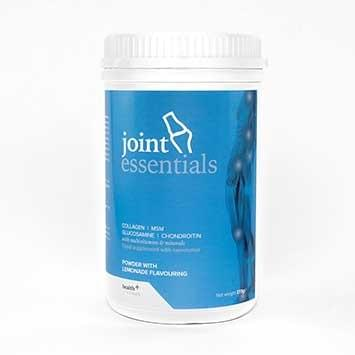 Joint Health Essentials