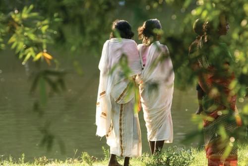 Kerala Deposit