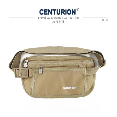 CENTURION 腰包 Waist Wallet (C-233)