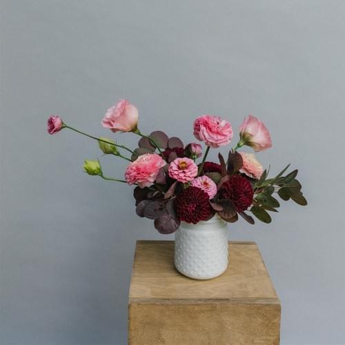 April 15 - Vase Arrangement
