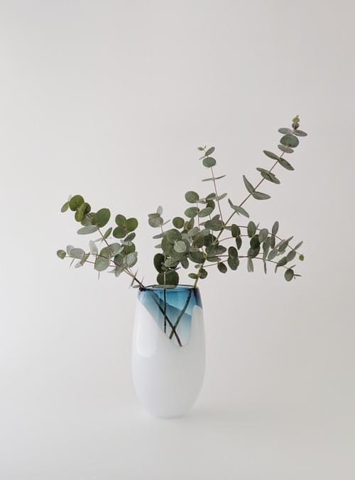 April 15 - Eucalyptus Bundles