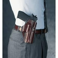 Conceal & Carry - Ohio Armament 5/9/20 Noon - 9:30p