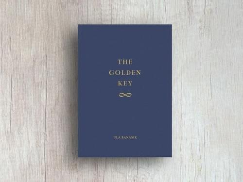 Book coming soon! October 2021