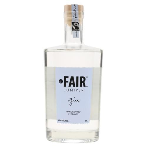 FAIR - 琴酒