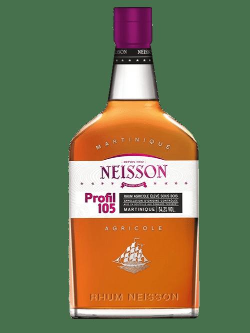 Neisson 105 54.2°