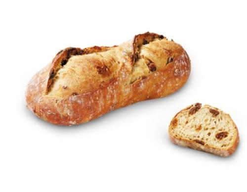 無花果乾麵包 Dried Fig Bread