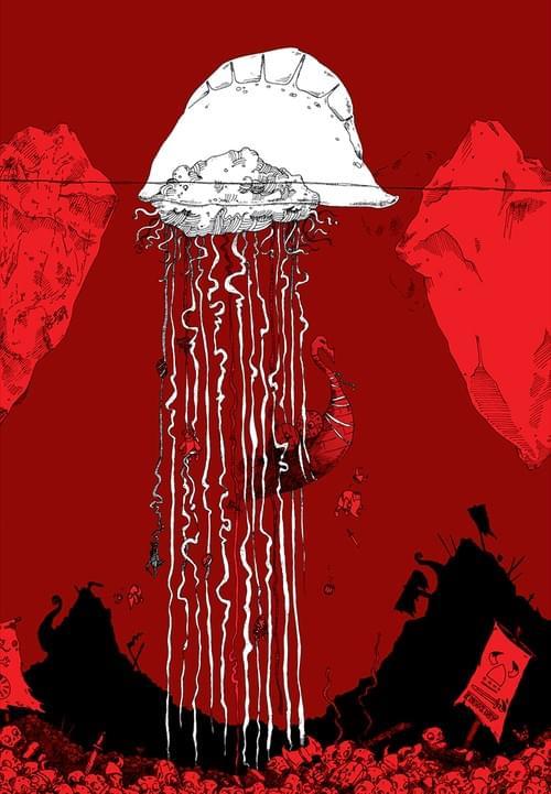 Manowar Kills