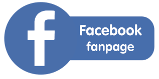 Facebook Fanpage Full Setup
