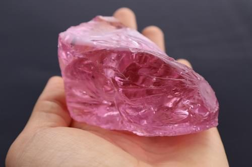 Venusian Pink Andara