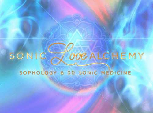 ✧ SLA™ & Sophology™ Facilitator Training | (3 weeks) September 10th - Oct 4th, 2020