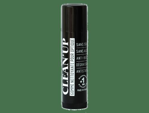 Clean'Up version 5g plus d'1 an d'utilisation