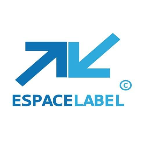 Espacelabel Classic (Abonnment)
