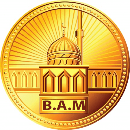 Adhérer à l'association Bayt Al Mel