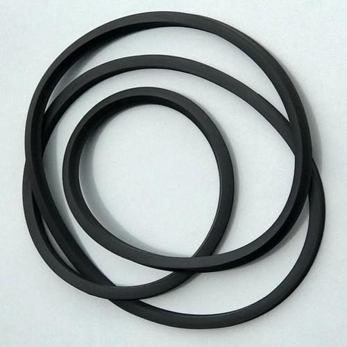 PALL/FSI® EGL30013VI Gasket