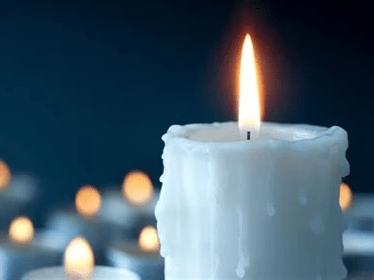 Candle Magic Class: Spirit Guides