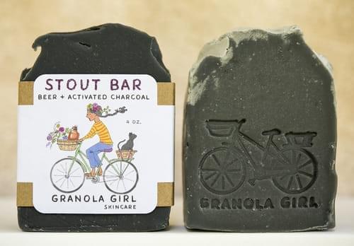 Stout Bar