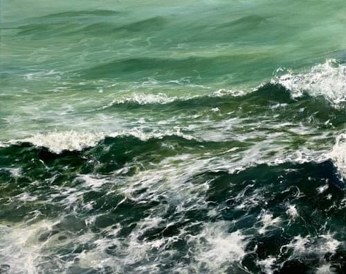Oceanic - AWC