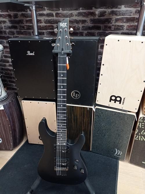 Guitare SGR
