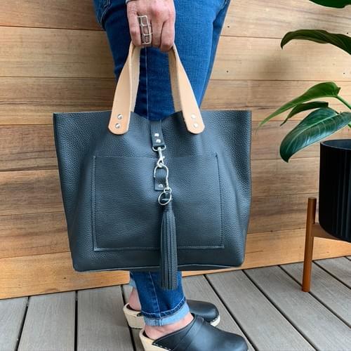 Margaux Handbag
