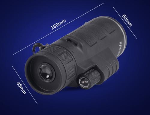 Panda Monocular Telescope