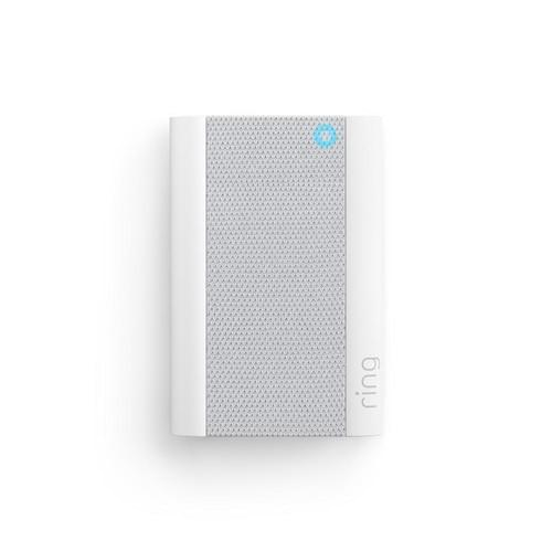 Ring Chime Pro Wifi Extender