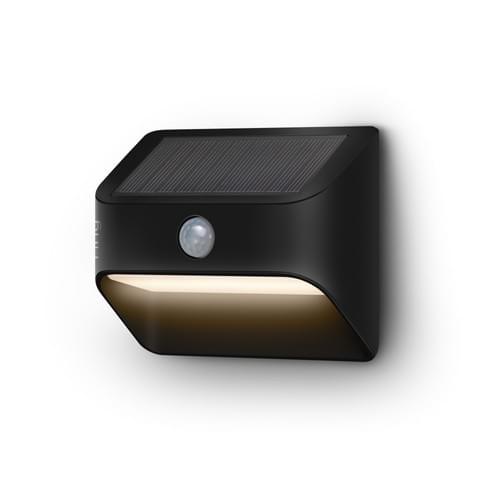 Ring Solar Steplight