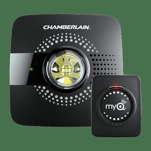 Chamberlain MYQ® SMART GARAGE™ HUB