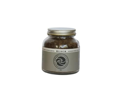 JAR — Smart Seasoning Black Blend (5 oz)