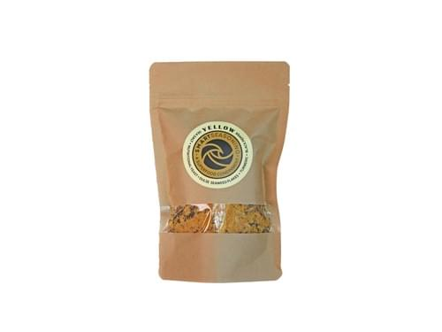 POUCH — Smart Seasoning Yellow Blend (7 oz)