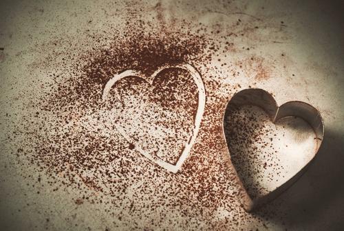 巧克力作坊 - 先进水平
