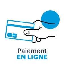 Adhésion Treillières RUN 2020/2021