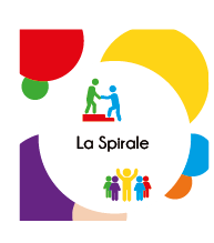 """La Spirale"" - Jeu de transformation"