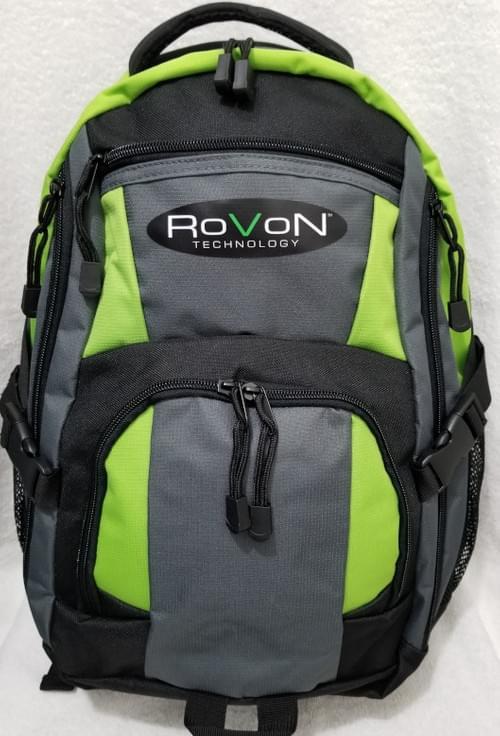 ROVAN Backpack