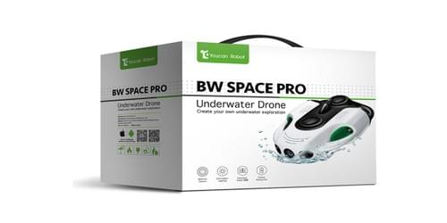 BW Space Pro